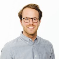 Conrad Schlenkhoff