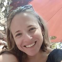 Jennifer Acobas