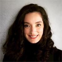 Maya Azoulay